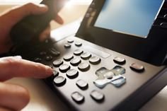 Get #Information on How well-known telephone service providers can assist you?