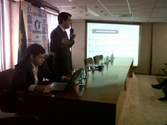 Apresentação para OAB na CAARJ - Código do Contribuinte