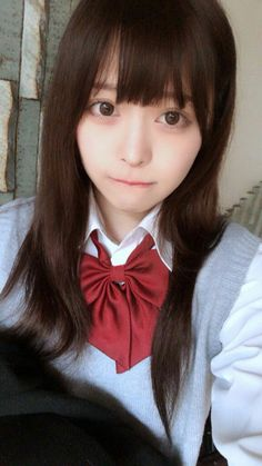 Girls cute young very asian japanese
