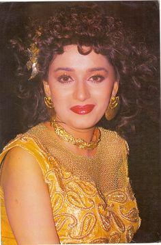 Kai Arts, Madhuri Dixit, Hindi Movies, Celebs, Celebrities, Timeless Beauty, India Beauty, Beauty Queens, Beautiful Actresses