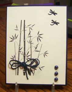 IC349 Asian by jandjccc - Cards and Paper Crafts at Splitcoaststampers