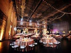 ARIA Minneapolis as a wedding venue.  This is GORGEOUS