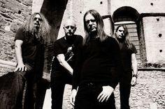 """SEPTIC TANK akan segera rilis album"""" Rotting Civilization"""" tahun depan"""