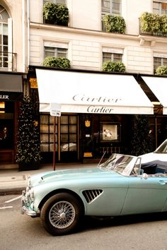 Cartier, luxury, luxurious living, luxury lifestyle, luxury inspirations. For More News: http://www.bocadolobo.com/en/news-and-events/