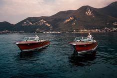 Matchy matchy ✨ #bellininautica #rivaaquarama #rivavintage #vintage #luxuryboat #lifestyle #luxury #classic #classicboat #iseolake #gentleman #gentlemandriver Riva Boat, Bellini, Gentleman, Aqua, James Dean, Lifestyle, Classic, Boats, Travel