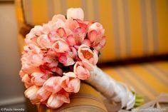 buquet de tulipas, bouquet de tulipas