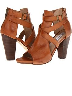 I bought these on 6pm...Steve Madden at 6pm. Free shipping, get your brand fix!