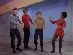 Chekov.gif (300×225) - Click here to see the animation. Lolz!