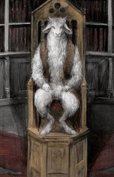 Santiago Caruso Dark Poetry, Macabre Art, Cool Art, Awesome Art, Surreal Art, Goblin, Dark Art, Creative Art, Creatures