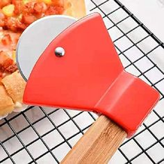 Love Pizza, Discover Yourself, Kitchen Gadgets, Canning, Home Canning, Conservation, Utensils