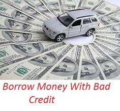 Moneywise personal loans picture 3