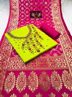 "Salwar Kameez Suit Indian Women""s Ware Dress Material Anarkali Ethnic Dress LT Stylish Womens Suits, Womens Dress Suits, Suits For Women, Pink Saree Blouse, Batik Prints, Ethnic Dress, Salwar Kameez, Salwar Suits, Best Budget"