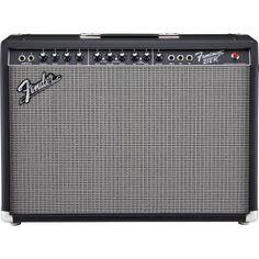 48 best guitar amplifiers images in 2013 guitar guitar amp vintage guitars. Black Bedroom Furniture Sets. Home Design Ideas