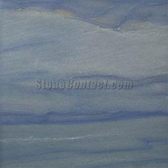 Azul Macauba Quartzite -- Azul Macauba Quartzite All natural stone information from 211 countries