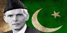 68th death anniversary of Quaid-e-Azam being observed today