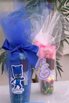 Festa Pj Masks, Ladybug, Panda, Alice, Frozen, Birthday Cup, Luau Birthday, Party Cups, Astronaut Party