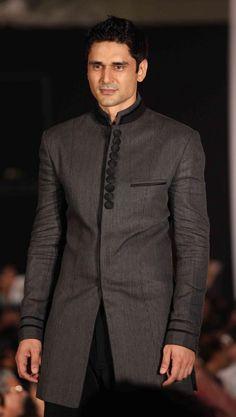 Indian Wedding Suits For Men Design 2014