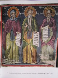 218 Byzantine Icons, Byzantine Art, Religious Images, Orthodox Icons, Worship, Cathedral, Saints, Objects, Pictures