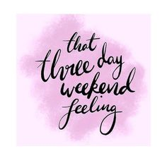 bank holiday quotes Waking up on a Monday and remembering you dont have any work today! Long Weekend Quotes, Happy Weekend Quotes, Weekend Humor, Its Friday Quotes, Summer Quotes, Friday Humor, Funny Weekend, Funny Friday, Rest Quotes