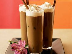 Good Iced Coffee should never be difficult to prepare, and this is an easy recipe to make.