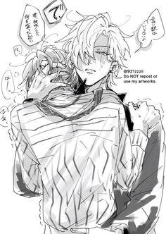 Anime Qoutes, Anime Poses Reference, Rap Battle, Art Poses, Manga Games, Anime Love, Attack On Titan, Art Inspo, Comic Art