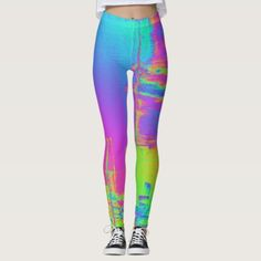 Transcendental Abstractive Leggings workout clothes leggings, stripped leggings, amn leggings #gymapparel #yogaoutfit #gymoutfit, dried orange slices, yule decorations, scandinavian christmas Golf Tips For Beginners, Workout For Beginners, Womens Gym, Workout Posters, Gym Clothes Women, Golf Wear, Golf Quotes, Yule Decorations, Orange Slices