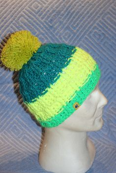 Rid, Crochet Hats, Beanie, Facebook, Handmade, Shopping, Fashion, Knitting And Crocheting, Dressing Up