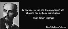 """El 23 de diciembre de 1881, #TalDíaComoHoy se cumplen 134 años, nació el poeta español Juan Ramón Jiménez, ganador del Premio Nobel de Literatura en 1956. Entre sus obras destacan """"Almas de violeta"""", """"Poesías escogidas"""", """"Platero y yo"""" y """"Animal de Fondo"""". Falleció el 28 de mayo de 1958 mientras se encontraba en el exilio preparándolo todo para su regreso a España."""