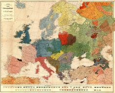 219 Best Europe L images