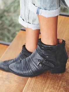 Free People Alexey Boot