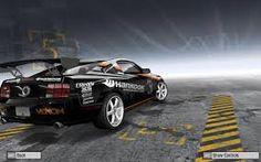 Llantas Hankook: venta online con amplia variedad de modelos y stock de llantas Hankook en www.colombiallantas.com.co
