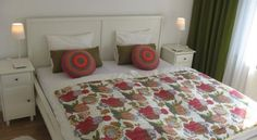 Hanna Apartment - #Apartments - $101 - #Hotels #Austria #Vienna #Favoriten http://www.justigo.org.uk/hotels/austria/vienna/favoriten/hanna-ferienwohnung_49524.html