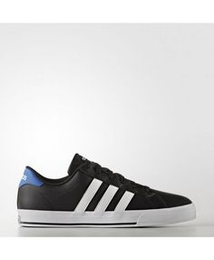 uk availability aae7a ba80b Choose from all the styles and colours of adidas mens trainers,originals.