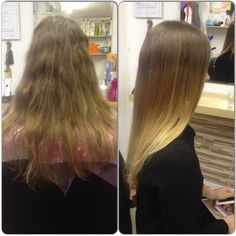 Hairstyle Hairstyle, Long Hair Styles, Beauty, Hair Job, Hair Style, Long Hairstyle, Hairdos, Long Haircuts, Hair Styles