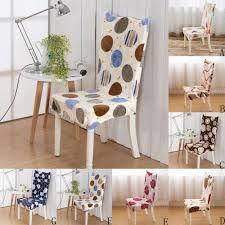 Αποτέλεσμα εικόνας για chair covers for dining chairs
