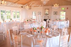 www.weddingsattiffanys.com.au www.tiffanysflowers.com.au Weddings at Tiffany's Tiffany's Flowers Gorgeous vibrant reception tables <3 #Maleny #flowers #weddings #tiffanys #weddingsattiffanys #tiffanysflowers