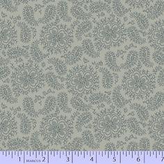 "5352-0194, Quilt Backs 108"" Wide, Fabric Gallery, Marcus Fabrics"