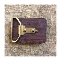 Horse Belt Buckle Wooden Belt Buckle Hand Etched Belt