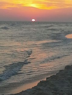 A couple of years ago, i had the opportunity to go here for a friend's wedding and fell in love with this place! can't get it out of my mind. I WILL get back there someday! Living by the Beach...Gulf Shores Alabama sounds great!!!