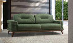 Destan Salon Takımı - New Deko Sites City Furniture, Deco Furniture, Furniture Design, Colorful Furniture, Sofa Chair, Sofa Set, Latest Sofa Designs, Drawing Room Furniture, Living Room Decor Cozy