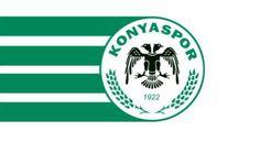 """Konyaspor'dan """"900 TL'lik bilet"""" açıklaması"""