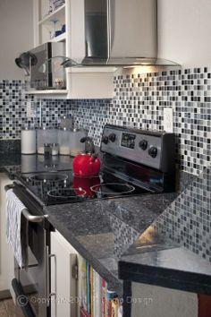 10 Hot Kitchen Trends in 2014   HomeSource Blog #kitchen #trends #design