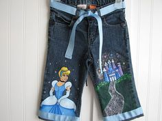 Hey, I found this really awesome Etsy listing at https://www.etsy.com/listing/49383974/custom-disney-clothing-hand-painted
