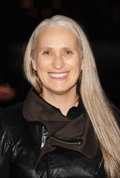 Jane Campion. screen writer, film director from New Zealand.    *An Angel at My Table*  *The Piano*  *Portrait of a Lady*  Bright Star*