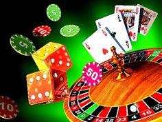 Malaysia online gambling sites