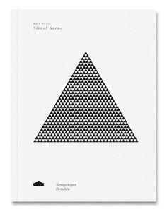 Sasann Stefanizen /  Semperoper Dresden — #Book #Cover