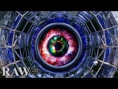 (WARNING) CERN HAS OPENED A PORTAL TO HELL! (MUST WATCH)