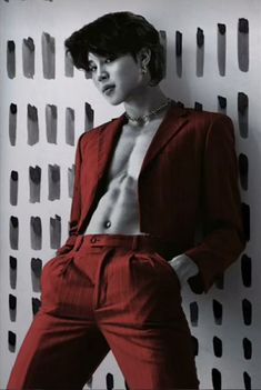 Jimin Selca, Jimin Hot, Jungkook Abs, Foto Jungkook, Hoseok Bts, Foto Bts, Bts Photo, Bts Taehyung, Bts Name