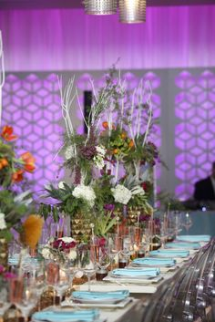 All the Right Angles: Geometric Wedding Inspiration   Simply Wed in Seattle Bride Magazine Blog