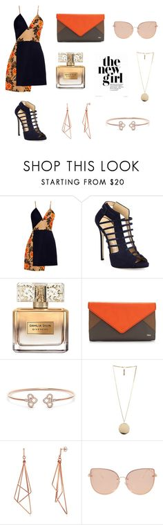 """""""Untitled #42"""" by susanamarques16 ❤ liked on Polyvore featuring MSGM, Giuseppe Zanotti, Givenchy, Chloé and Topshop"""